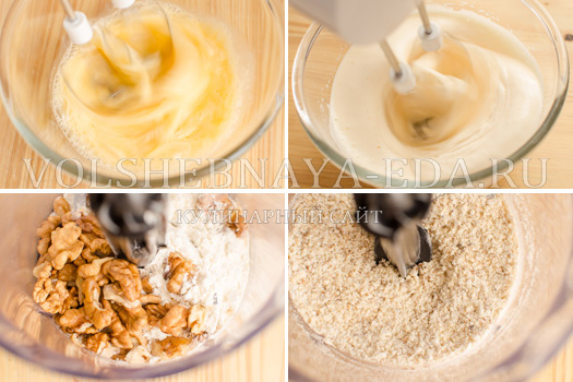 rozhdestvenskoe-poleno-tort11