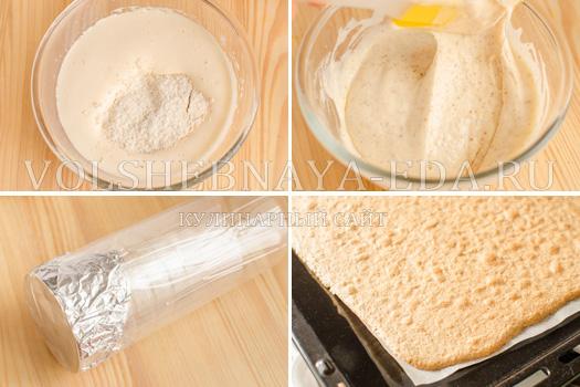 rozhdestvenskoe-poleno-tort12