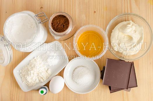 rozhdestvenskoe-poleno-tort20