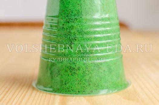 rozhdestvenskoe-poleno-tort28