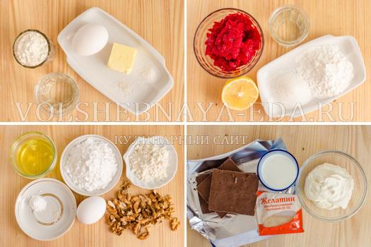 rozhdestvenskoe-poleno-tort34