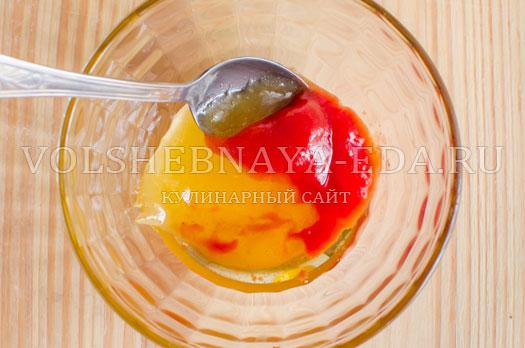 svinina-v-kislo-sladkom-souse-8