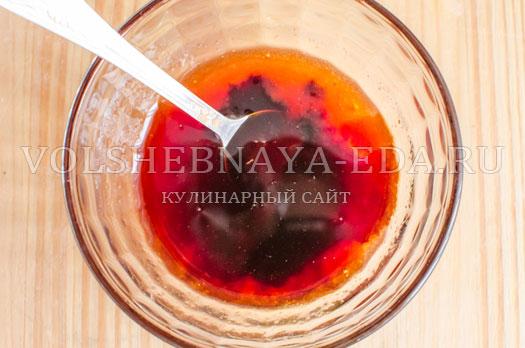 svinina-v-kislo-sladkom-souse-9
