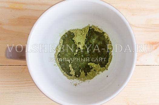 aromatnyj-chaj-matcha-5
