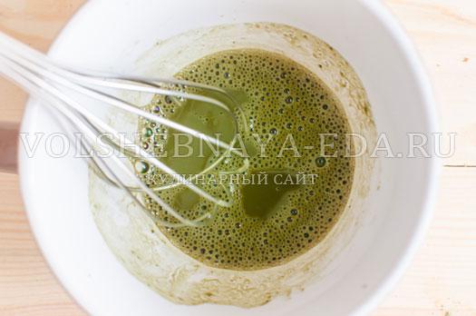 aromatnyj-chaj-matcha-6
