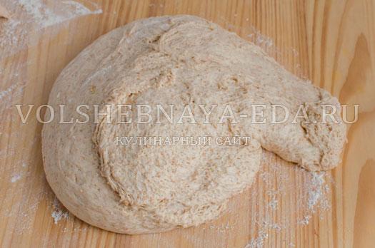 hleb-na-kislom-moloke-s-ostatkami-zakvaski-10