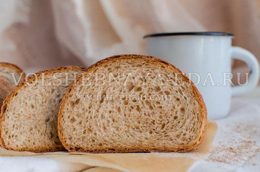 hleb-na-kislom-moloke-s-ostatkami-zakvaski-20
