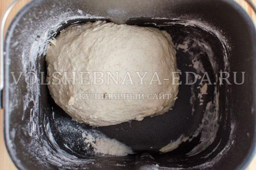 hleb-s-olivkami-i-bekonom-4