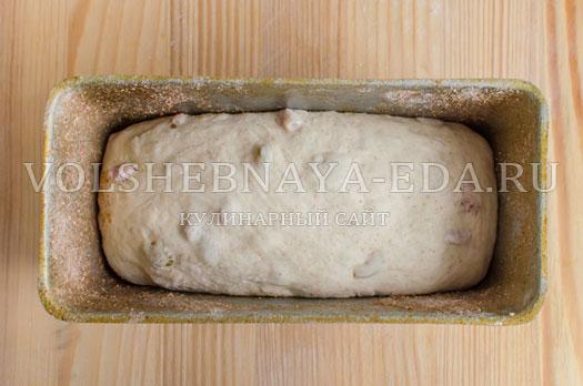 hleb-s-olivkami-i-bekonom-9