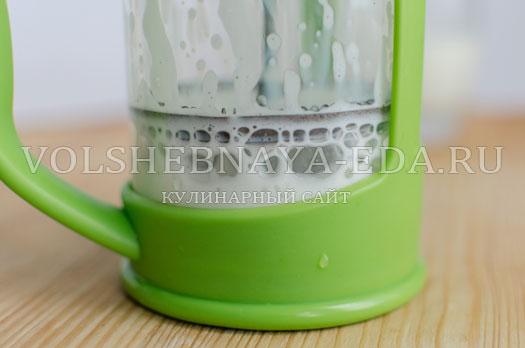 latte-makiato-v-domashnih-uslovijah-7