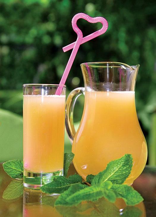 soki-nektary4