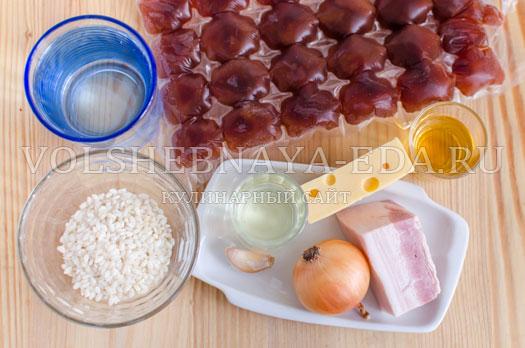 rizotto-s-kopchenoj-grudinkoj-1