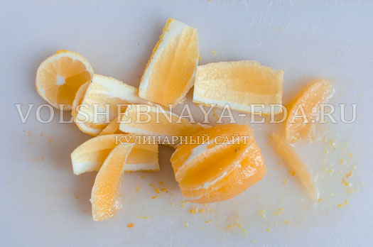 dzhem-iz-hurmy-s-limonom-i-konjakom-6