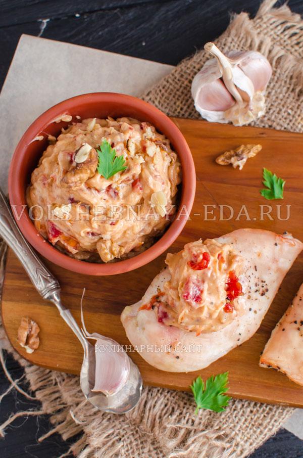 kurinoe-file-v-masle-s-vjalenymi-tomatami-14