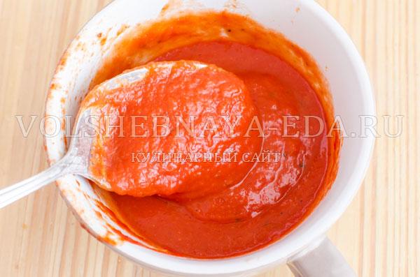 picca-prostoj-recept-i-zagotovki-11