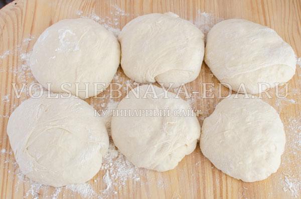 picca-prostoj-recept-i-zagotovki-17