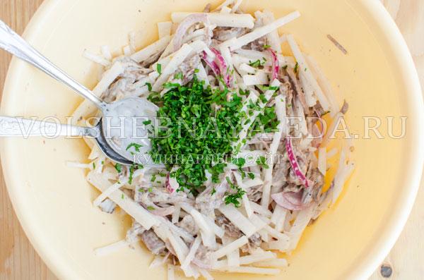 salat-iz-baraniny-s-redkoj-11