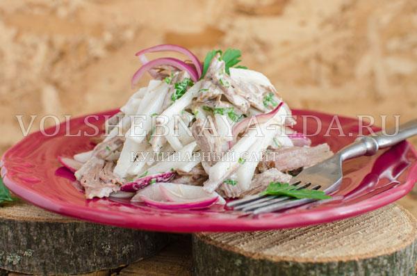 salat-iz-baraniny-s-redkoj-14
