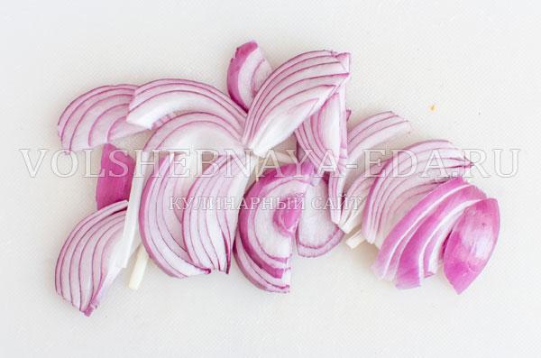 salat-iz-baraniny-s-redkoj-2