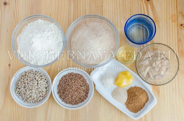 celnozernovoj-hleb-s-solodom-i-zlakami-1