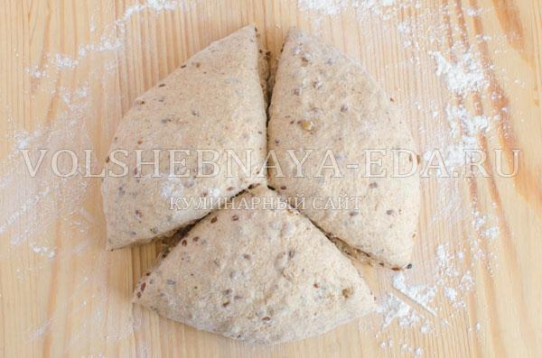 celnozernovoj-hleb-s-solodom-i-zlakami-12