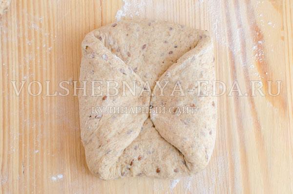 celnozernovoj-hleb-s-solodom-i-zlakami-13
