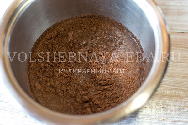 kofejnyj-sirop-2