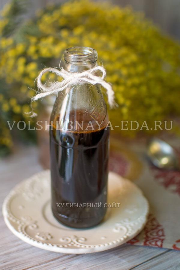 kofejnyj-sirop-9