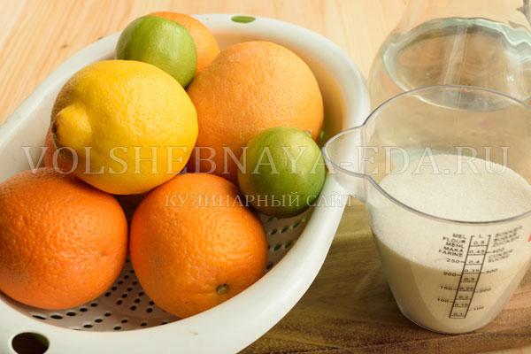 apelsinovyj-gam1
