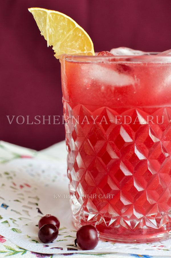 koktejl-s-kljukvoj-vorsistaja-jagoda-12