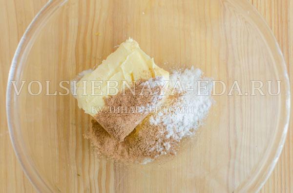 slivochnoe-maslo-dlja-tostov-s-orehami-3