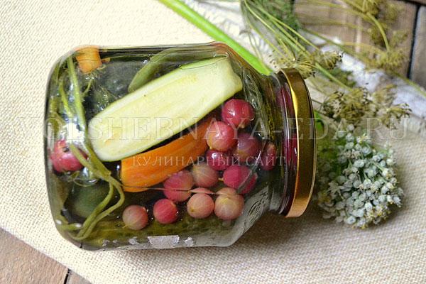 salat-iz-ogurcov1