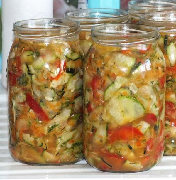 salat-iz-ogurcov8