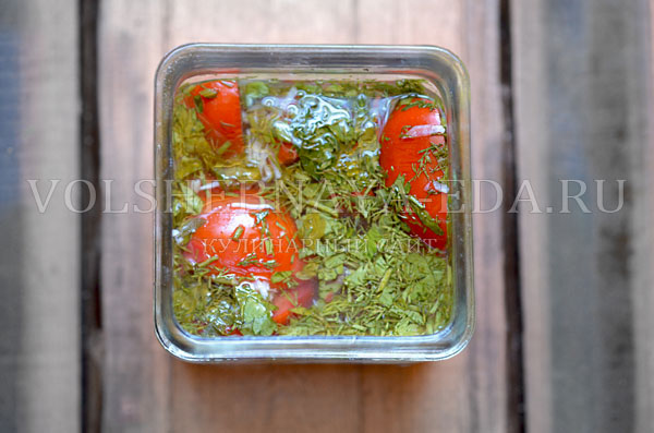 baklazhany-s-pomidoram2
