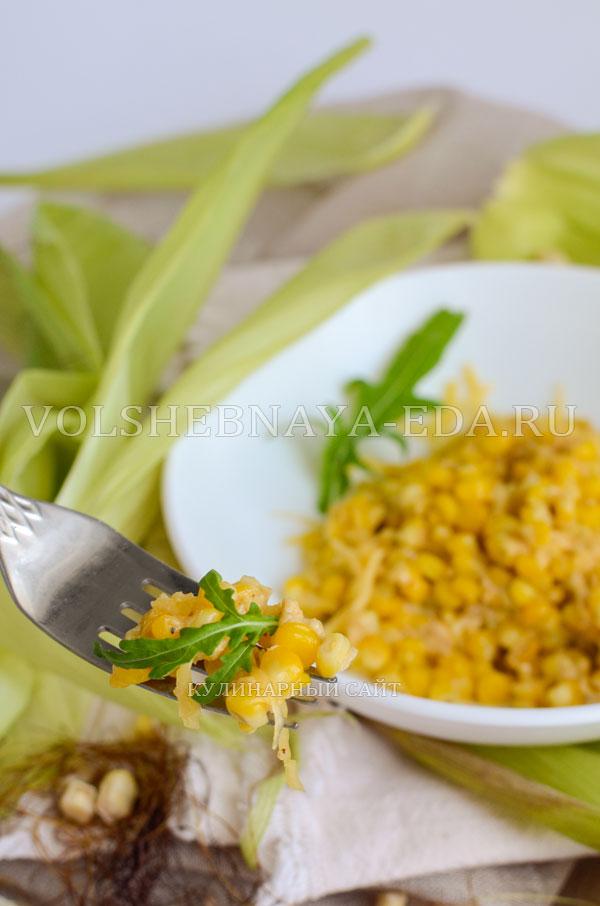 slivochnaja-kukuruza-12