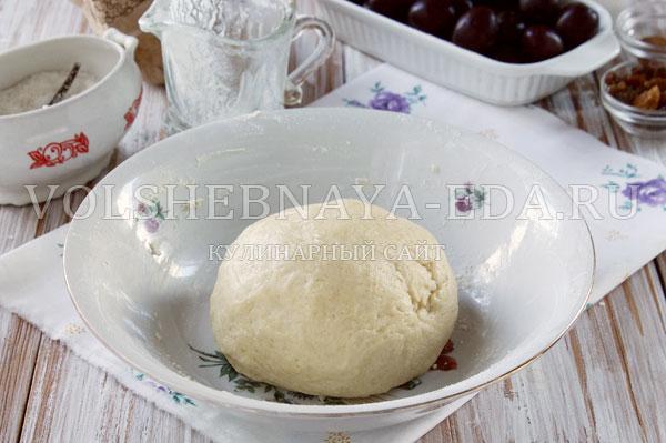 slivovy-tart10