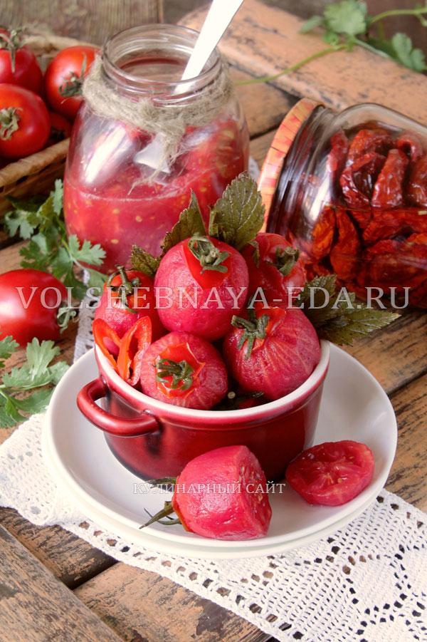 malosolpomidor_08_