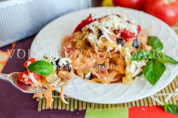 pasta-s-baklazhanovym-sousom-11