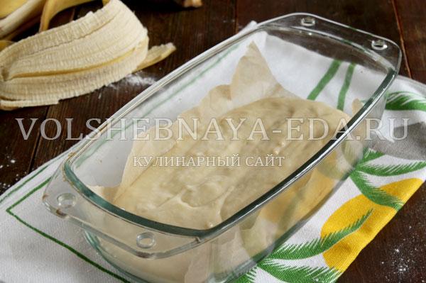 banan_keks_08