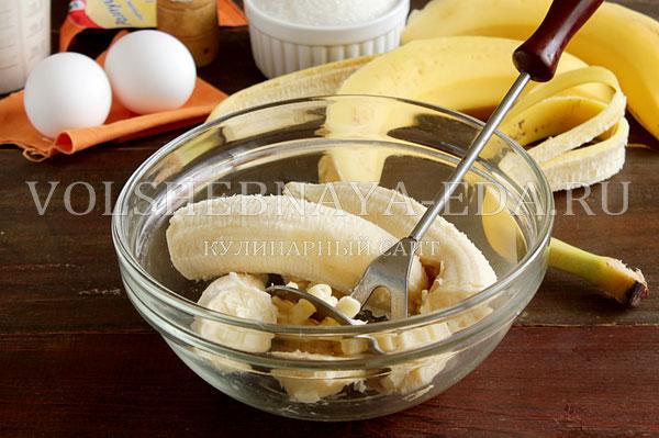 banan_maffin_02