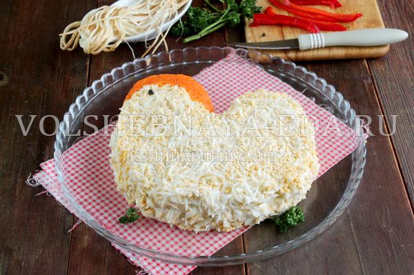 salat_petuh_08