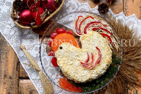 salat_petuh_13