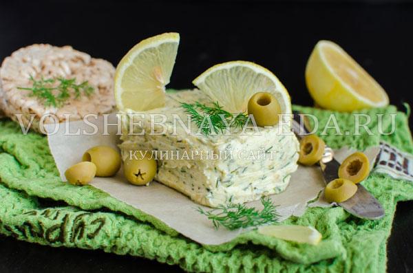 slivochnoe-maslo-s-limonom-i-olivkami-12