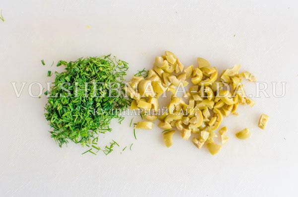 slivochnoe-maslo-s-limonom-i-olivkami-5
