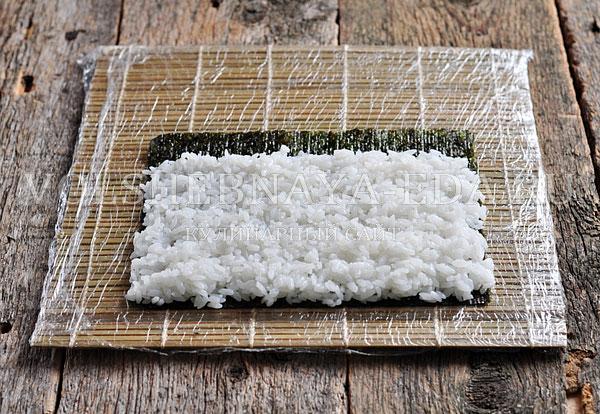 baked-rolls-4