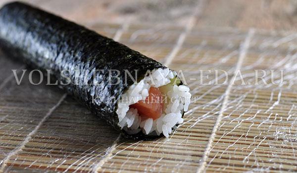 baked-rolls-6