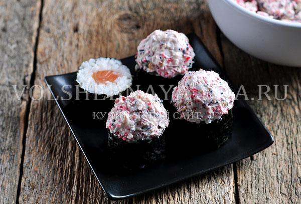 baked-rolls-8