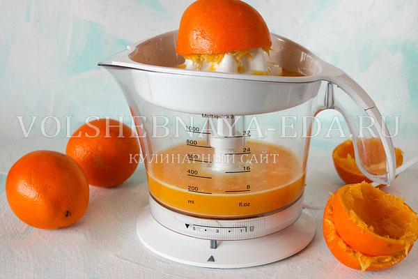 kurica-s-apelsinami-v-duhovke-1