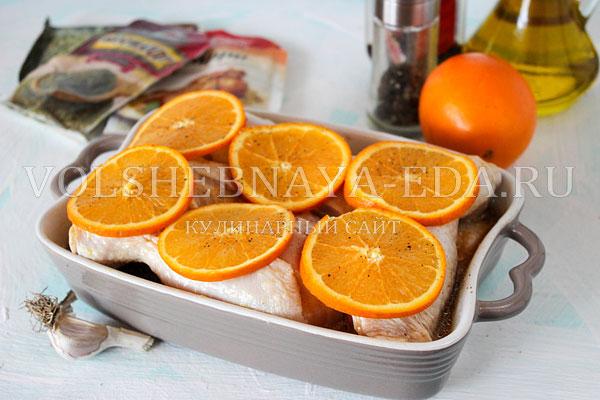 kurica-s-apelsinami-v-duhovke-4