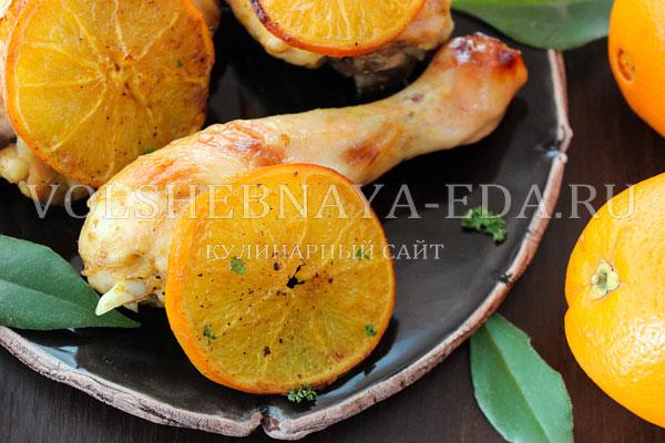 kurica-s-apelsinami-v-duhovke-8